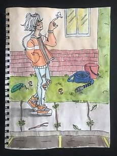 Aquarell Malvorlagen Quest Using Watercolors Beginner Artist Amino