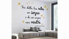 disegni per pareti soggiorno come decorare una parete casa fai da te