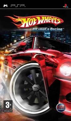 Wheels Ultimate Racing Para Psp 3djuegos