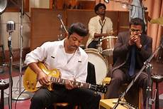 cadillac records cadillac records us 2008 the for global