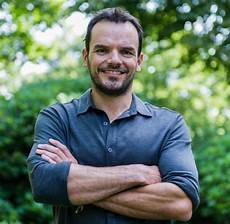 Steffen Henssler Töchter - henssler erzieht seine t 246 chter mit lockerheit und werten