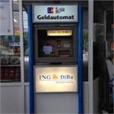 ing diba filiale filialen und geldautomaten comdirect ing diba dkb