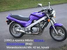 Honda Ntv 650 - tribute to honda ntv 650