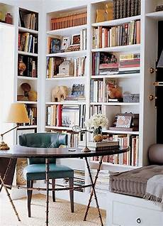 35 coolest home library and book storage ideas home design and interior