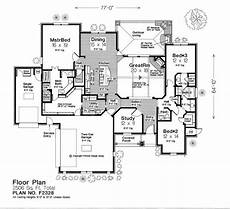 fillmore house plans f2328 fillmore chambers design group english