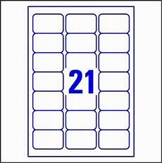 9 microsoft word label templates 14 per sheet sletemplatess sletemplatess