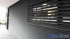 bardage aluminium prix bardage aluminium extrud 233