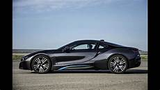 bmw i8 roadster the 2018 bmw i8 roadster