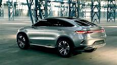 Mercedes Gle Coupe all new mercedes gle coupe vs all new porsche
