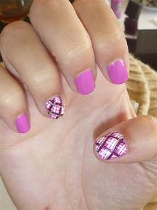 blending beautiful 187 cool nail design a question for