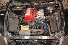 mazda rx 8 motor mazda rx 8 engine question cars