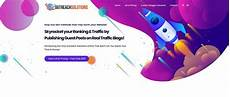 blogger outreach services uk top 10 best blogger outreach services guest posting services