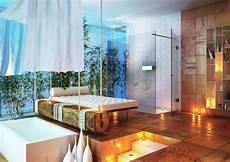 Badm 246 Bel Kollektion Moma Design Dimasi Badezimmer