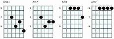 chord inversions guitar chord tricks and grooves guitar coaching session