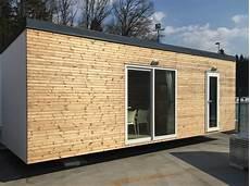 container bauten sind kosteng 252 nstiger als der modulbau