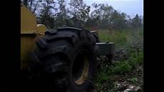 savannah 140 bedding plow tomahawk 205 stump jump bedding plow youtube