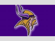 Minnesota Vikings Wallpaper NFL   WallpaperSafari