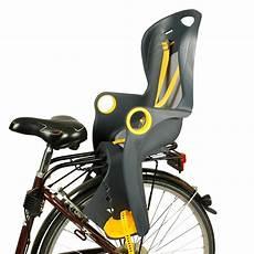 Fahrradsitz Kinderfahrradsitz Fahrrad Kindersitz Neu Ebay