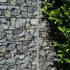 Bruchstein Gro 223 Bedruckter Zaun Sichtschutz Streifen Ebay
