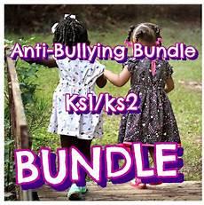 teaching money ks1 planning 2594 anti bullying bundle for ks1 ks2 teaching resources resources