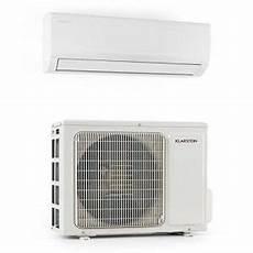 climatiseur split silencieux climatiseur sans unit 233 ext 233 rieure choisir les meilleurs produits pour 2020 chauffage et