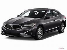 2019 acura ilx prices reviews and pictures u s news world report