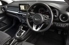 Kia Cerato Interior 2019 Kia Cerato Now On Sale In Australia From 19 990