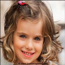 haircuts for girls age 10 short hairstyles for girls ages