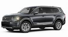 2020 kia telluride lx 2020 kia telluride lx price in uae specs review in