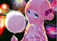 Gambar Anime Terbaru Keren Banget Deloiz Wallpaper