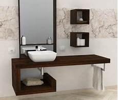 mensole per il bagno le migliori 78 immagini su mensole lavabo 2019 met 224