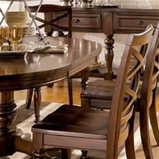 homestore furniture stores 5900 mavis road east credit mississauga phone