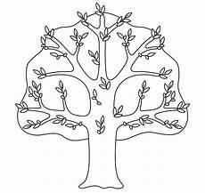 Malvorlage Baum Hochzeit Malvorlage Baum Kostenlos Baum Hochzeit Fingerabdruck