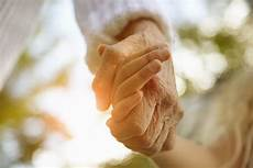 caring for others may lead to longer life time
