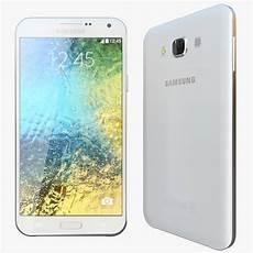 samsung galaxy e7 official warranty price in pakistan samsung in pakistan at symbios pk