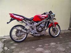 Ss Modif by 7 Gambar Modifikasi Ss Warna Merah Modif Simple