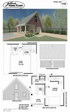 garage pool house plans untitled pool house plans house plans pool house