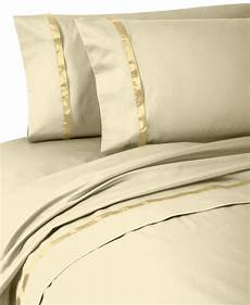 waterford kiley 400 thread count king sheet set wheat