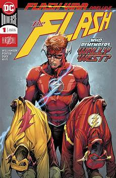 january 31 2018 best comic book covers of the week