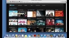 filme kostenlos downloaden filme kostenlos gucken downloaden
