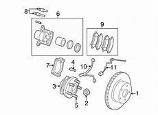 repair anti lock braking 2006 jeep liberty on board diagnostic system anti lock brakes for 2006 jeep liberty mopar parts