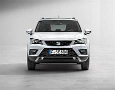 seat motorisierung 29 best images about seat ateca on suvs