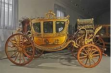 museo delle carrozze firenze galleria fotografica museo delle carrozze quirinale