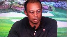 here s how you can get tiger woods nike polo with frank the tiger headcover it golf news net
