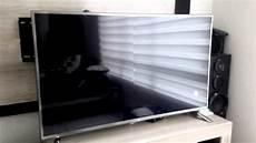 falla lg webos lb6500 youtube