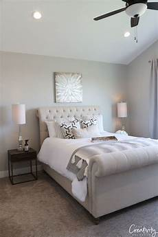 2019 paint color trends and forecasts taupe bedroom oak bedroom furniture restoration