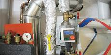 umwaelzpumpe stromfresser umw 228 lzpumpe energie fachberater