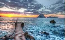 beautiful ocean hd sea wallpapers sand sun fresh air amazing vacation swimming