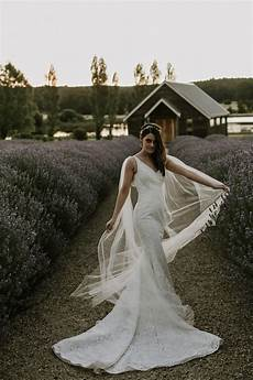 20010 elegant lavender field wedding photographed by joseph willis image polka dot