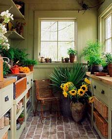26 indoor garden ideas to green your home